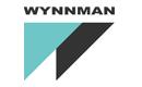 Wynnman